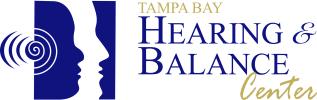 Tampa Bay Hearing Logo